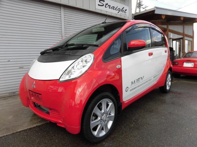 ベースグレード 35222キロ 社外メモリーナビ ワンセグTV ETC LEDライト スマートキー 保証書 取説 ナビ取説 充電ケーブル オプションカラー 禁煙車
