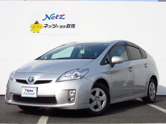 トヨタ S ワンセグ HDDナビ Bモニター ETC