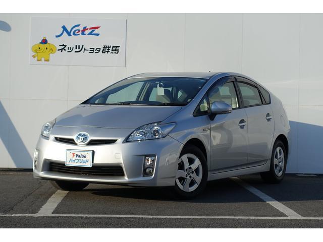 トヨタ S SDナビ ワンセグTV ETC スマートキー