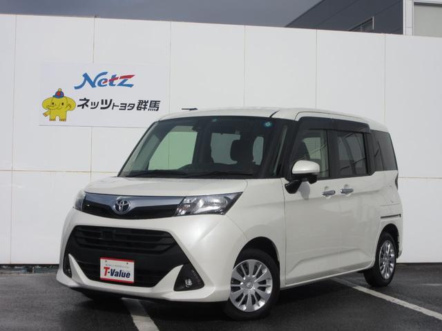 トヨタ G S スマートアシスト SDナビ Bモニター ETC
