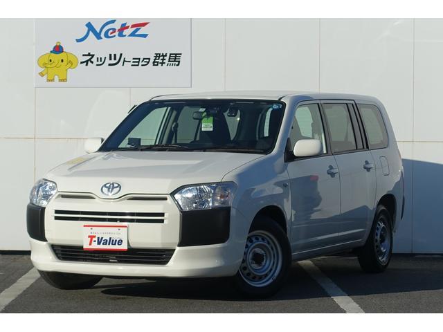 トヨタ UL-X セーフティーセンス SDナビ Bモニタ ETC