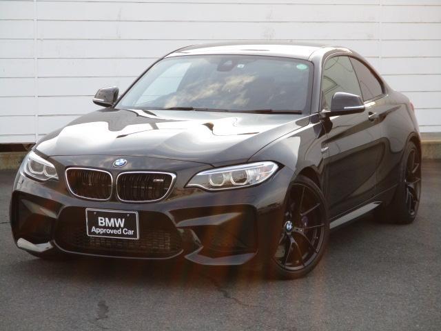 BMW ベースグレード 純正ナビ ETC バックカメラ ブラックレザーシート シートヒーター Musicコレクション パドルシフト クルーズコントロール Mパフォーマンス19インチAW キセノンヘッドライト