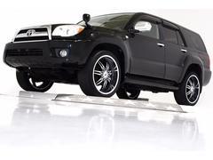 ハイラックスサーフSSR−X 4WD HDDナビ 後席モニター 22インチAW