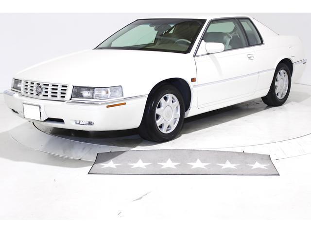 ツーリング 最終モデル ワンオーナー CD ETC クルコン