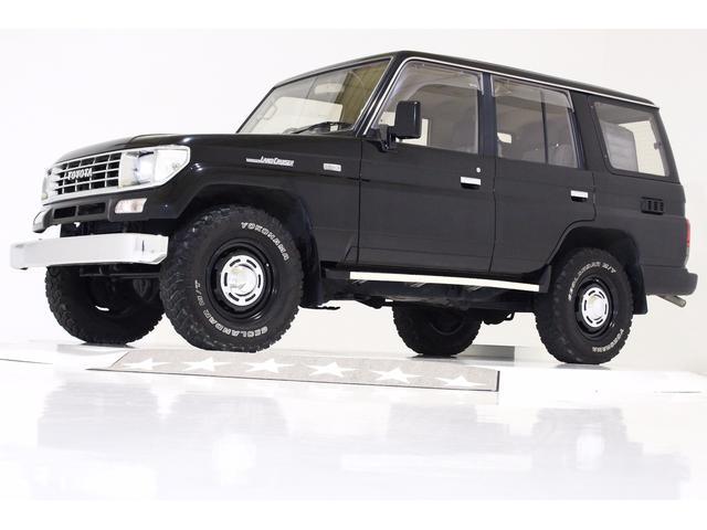 トヨタ EX5 4WD タイベル交換済 サンルーフ 噴射ポンプ修理済