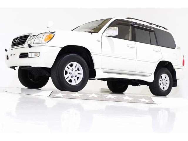 トヨタ シグナス 4WD サンルーフ ハイトコントロール 電動シート