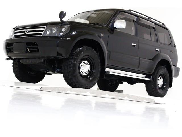 トヨタ TXワイド 4WD 新品タイミングベルト交換済 社外16AW