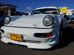 911911 レーシング 6マニュアル グランプリホワイト