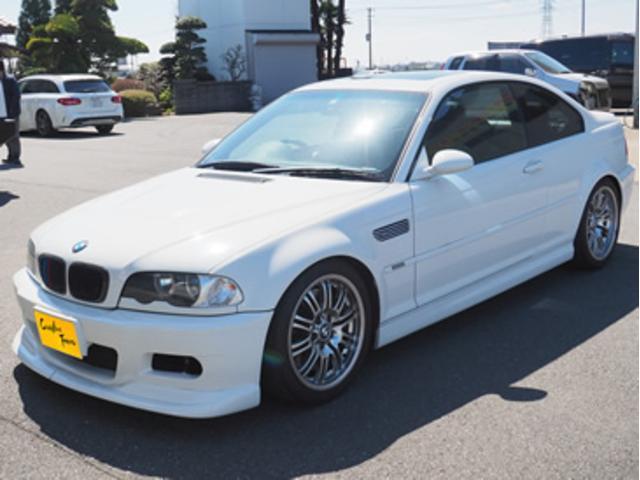 BMW  AT 右H 車高調サスペンション 純正18インチAW VANOS交換済 ナビ&TV CD バックカメラ レザーシート エアコン パワステ パワーウィンドウ ABS ESC サンルーフ ETC 盗難防止