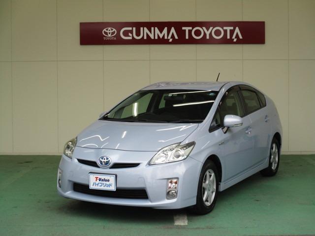 トヨタ S イモビ・キーレス・ワンオーナー・CD