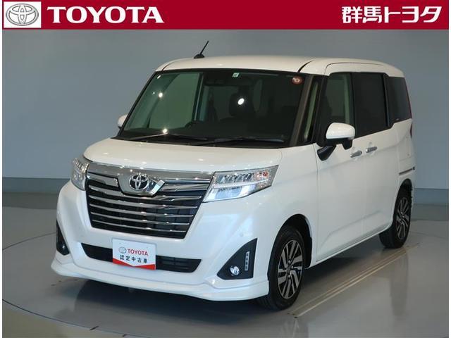 トヨタ カスタムG サポカーS メモリーナビ ワンセグ バックカメラ