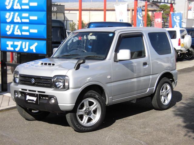 スズキ XG 10型 ナビTV ETC ドラレコ フォグ 買取直販車両