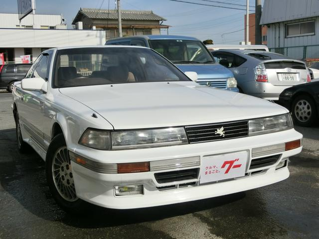 トヨタ 2.0GT-ツインターボ 純正エアロ 後期型 外装同色全塗済