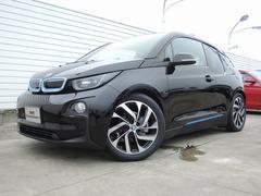 BMWスイートレンジ・エクステンダーサンルーフ19AW 60 Ah