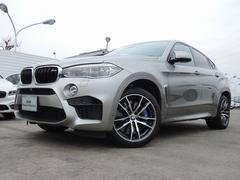 BMW X6 Mバング&オルフセン Mマルチファンクションシート サンルーフ