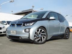 BMW純正ナビ バックカメラ ACC LEDヘッドライト 19AW