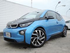 BMWスイート レザーシート LEDヘッドライト 19インチ