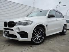BMW X5 MX5 M 20AW LEDヘッド サンルーフ ブラックレザー