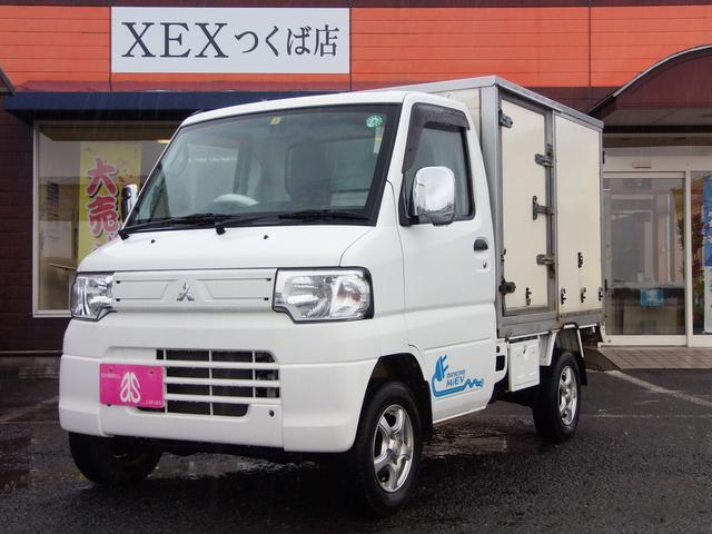 VX-SE 10.5kWh