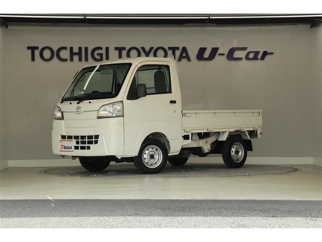 「トヨタ」「ピクシストラック」「トラック」「栃木県」の中古車