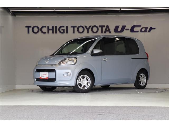 トヨタ 1.5G ワンオーナー車 バックモニター 純正HDDナビ