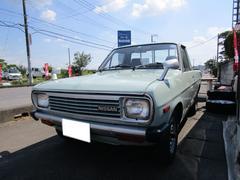 サニートラックDX オールペン 4速マニュアル