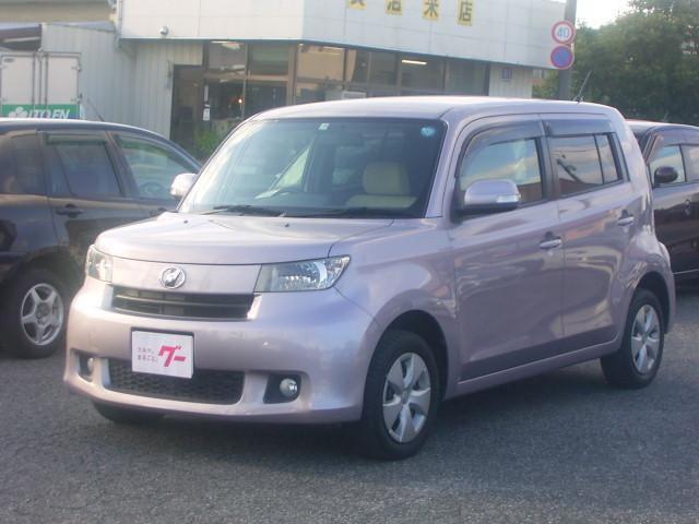 トヨタ Z フォグランプ ターンランプ ETC ベンチシート CD