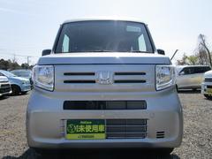 N−VANG 届出済未使用車 キーレス オートエアコン