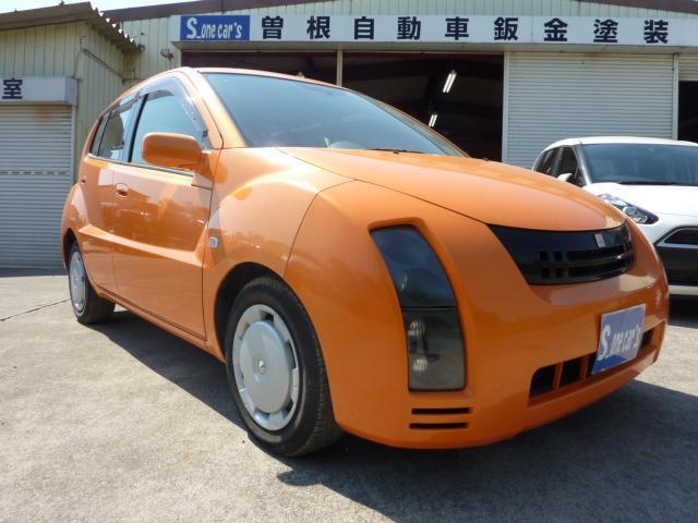 トヨタ 1.3L ナビ キーレス