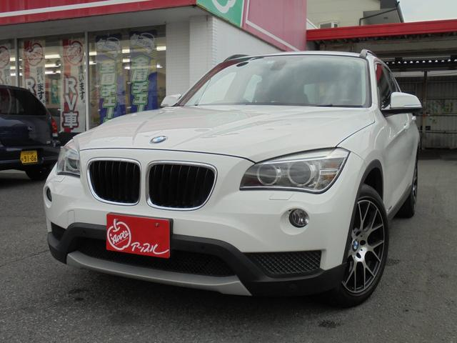 BMW sDrive 20i