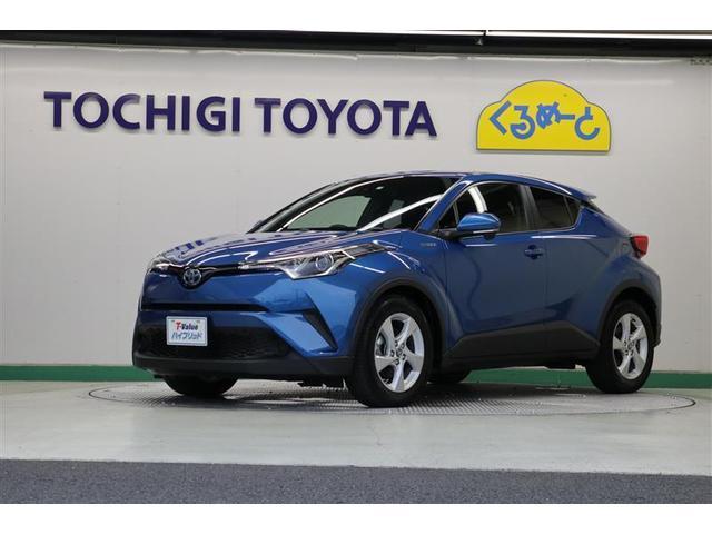 トヨタ S 純正アルミ スマートキー