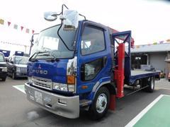 ファイターハイジャッキ クレーン3段 ラジコン NOX.PM適合