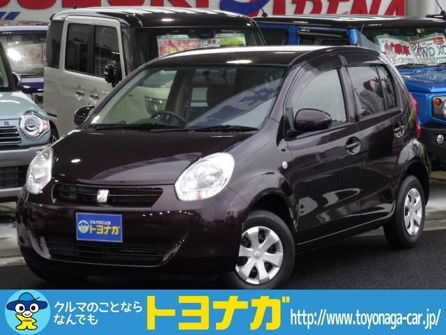 トヨタ X クツロギ 純正HDDフルセグナビ バックカメラ ETC