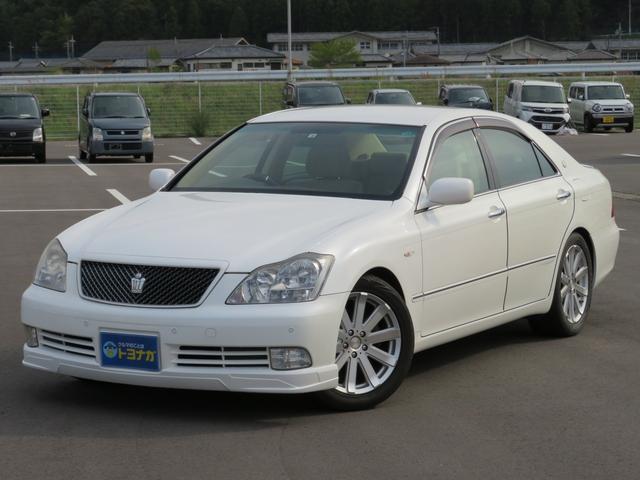 トヨタ R-EXT i-FourQ-PプレミアムED 4WD