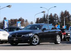 BMW420iグランクーペMスポーツ レダクルコン LKA Bカメ