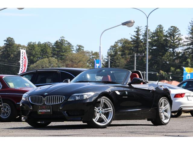 BMW sDrive35i MスポーツPKG 19AW 1オーナ