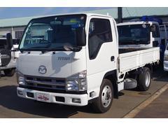 タイタントラック4WD Dターボ 積載2t