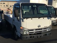 アトラストラック3.0Dターボ4WD オートマ 2トン積パートタイム4WD