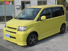 eKワゴンブラックインテリアエディション M 新品タイヤ