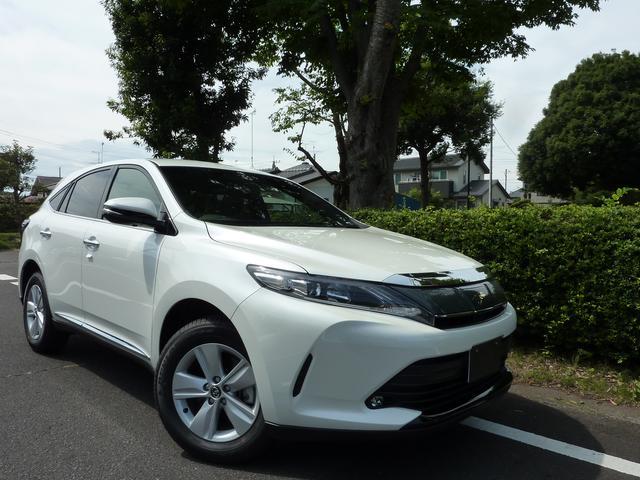トヨタ エレガンス 新型 歩行者検知自動ブレーキ 追従レーダー
