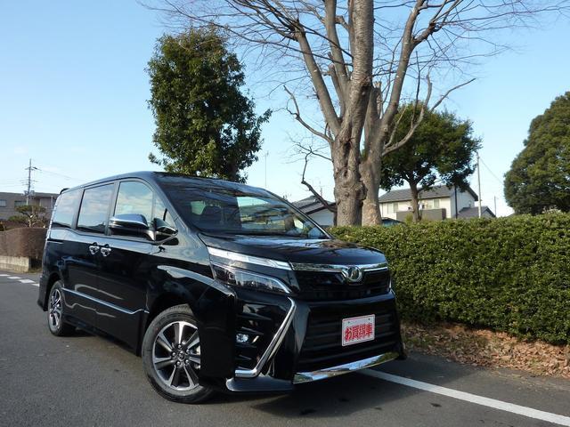 トヨタ 新型ZS 煌 左右パワースライド 特別仕様 自動ブレーキ