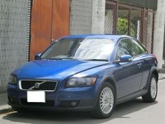 ボルボ C302.4i SE D席PWシート 社外ナビ