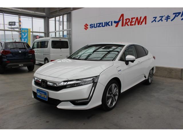 ホンダ EX ホンダセンシング Hondaインターナビ コンビシート LEDヘッドライト