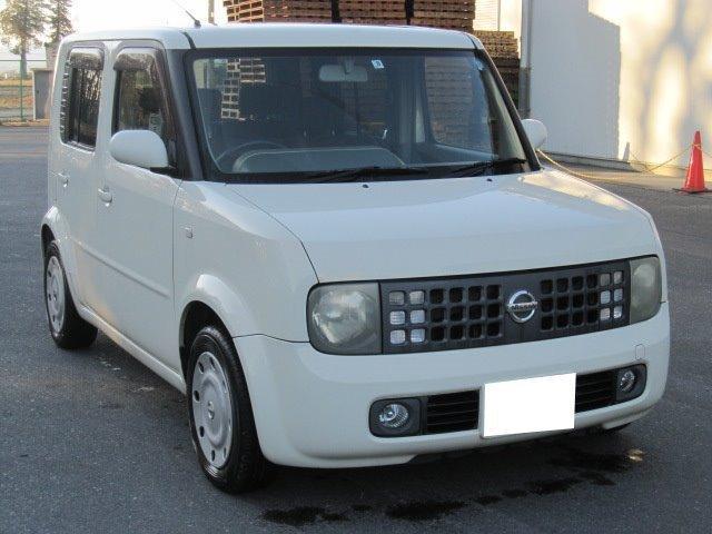 日産 SX 70th