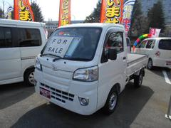 ピクシストラック4WD 農用スペシャル