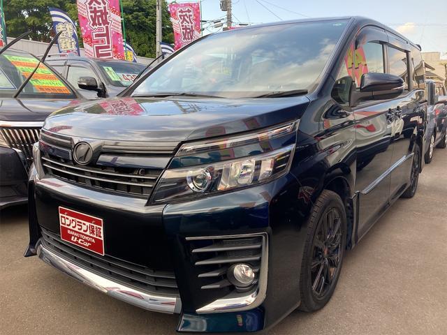 トヨタ ZS リアエアコン 横滑り防止装置 ETC付 アイストップ CD