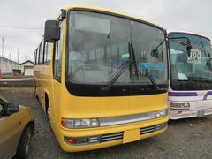 いすゞ ガーラミオバス