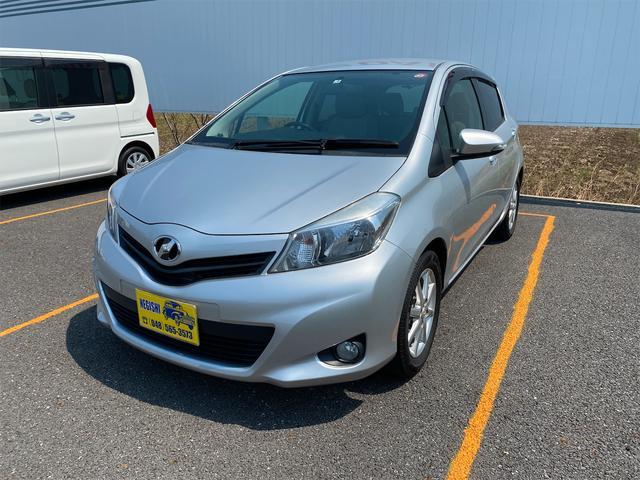 トヨタ U スマートストップパッケージ Bカメ ナビ シートヒーター