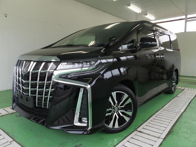 トヨタ 2.5S Cパッケージ 革シートサンルーフデジタルインナーミラー