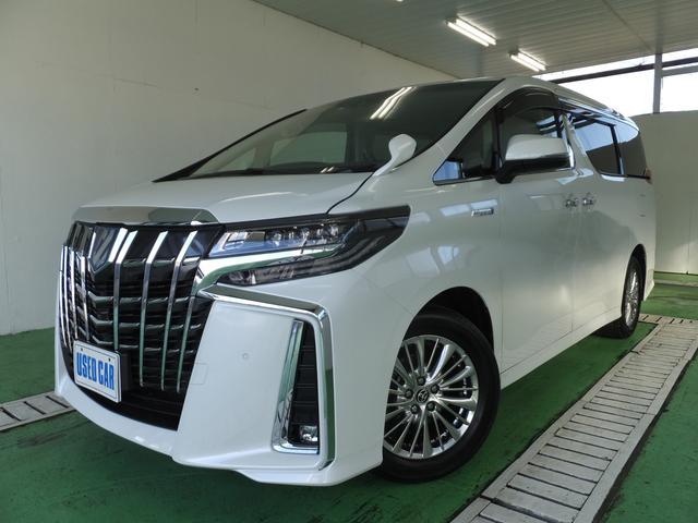 トヨタ SR ナビ革シートETC